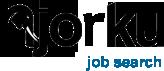 Njorku partenaire emploi