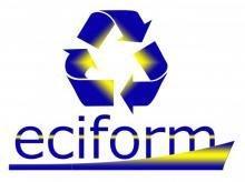 ECIFORM-SERVICES