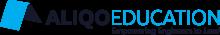ALIQO EDUCATION