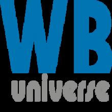 WB-UNIVERSE