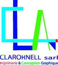 CLARORNELL SARL