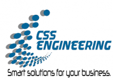 CSS-ENGINEERING