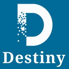 DESTINY SARL