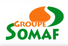 SOMAF