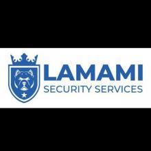 LAMAMI SECURITY SERVICES