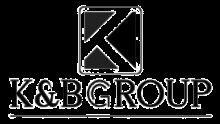 K&B GROUP