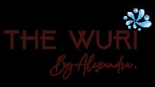THE WURI