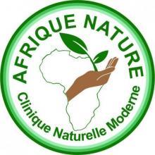 AFRIQUE NATURE
