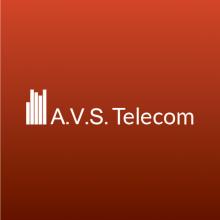 AVS TELECOM SARL