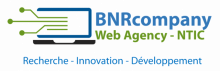 BNR COMPANY