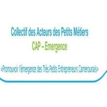 CAP-EMERGENCE