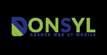 DONSYL