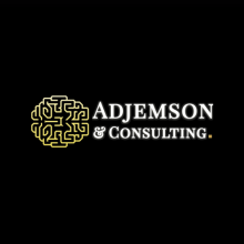 ADJEMSON AND CONSULTING