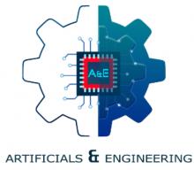 ARTIFICIALS AND ENGINEERING SARL