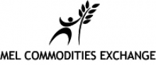 MEL COMMODITIES EXCHANGE