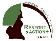 RENFORT ET ACTION PLUS SARL