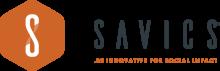 SAVICS