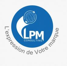 LPM CONSULTING GROUP