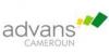 ADVANS CAMEROUN