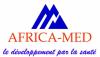 AFRICA-MED CAMEROUN