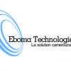 EBOMA TECHNOLOGIES