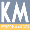 KM PERFORMANCES