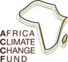 AFRICA CLIMATE CHANGE RESILIENCE FUND