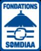 FONDATION SOSUCAM