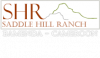 SADDLE HILL RANCH AND RESORT