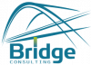 BRIDGE CONSULTING