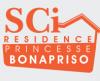 RESIDENCE PRINCESSE