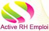 ACTIVE RH EMPLOI