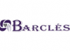 BARCLES BUSINESS SOLUTION
