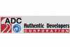 AUTHENTIC DEVELOPERS CORPORATION