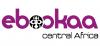 EBOOKAA CENTRAL AFRICA