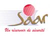 SAAR S.A.