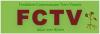 FONDATION CAMEROUNAISE TERRE VIVANTE (FCTV)