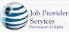 JOB PROVIDER SERVICES