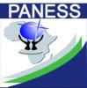 PANESS CONSEIL