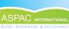 ASPAC CEMAC AFRIQUE CENTRALE
