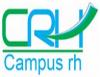 CAMPUS RH