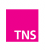 TNS RMS CAMEROON