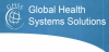 GLOBAL HEALTH SYSTEMS SOLUTIONS (GHSS)