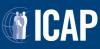 ICAP-CAMEROON