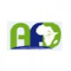AFRICA FOOD DISTRIBUTION (AFD)