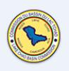 COMMISSION DU BASSIN DU LAC TCHAD