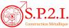 S.P.2.I.
