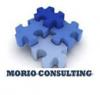 MORIO CONSULTING