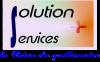 SOLUTION SERVICES PLUS