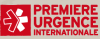 PREMIÈRE URGENCE - AIDE MÉDICALE INTERNATIONALE